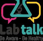 Lab Talk